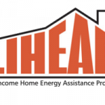 LIHEAP cooling appointments start April 1st.