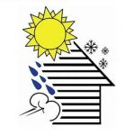 Weatherization Request for Qualifications and Proposals